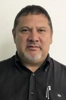 Arq. Felix Villalobos Granados M.V