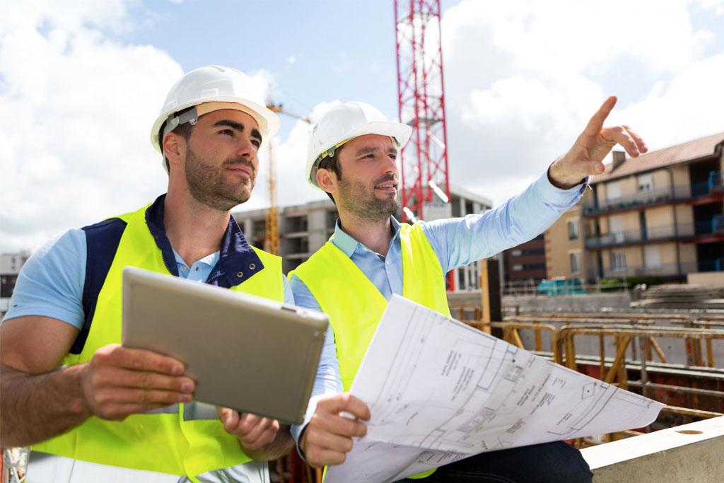 Constructoras en Pérez Zeledón: Todo en ingeniería civil para sus proyectos