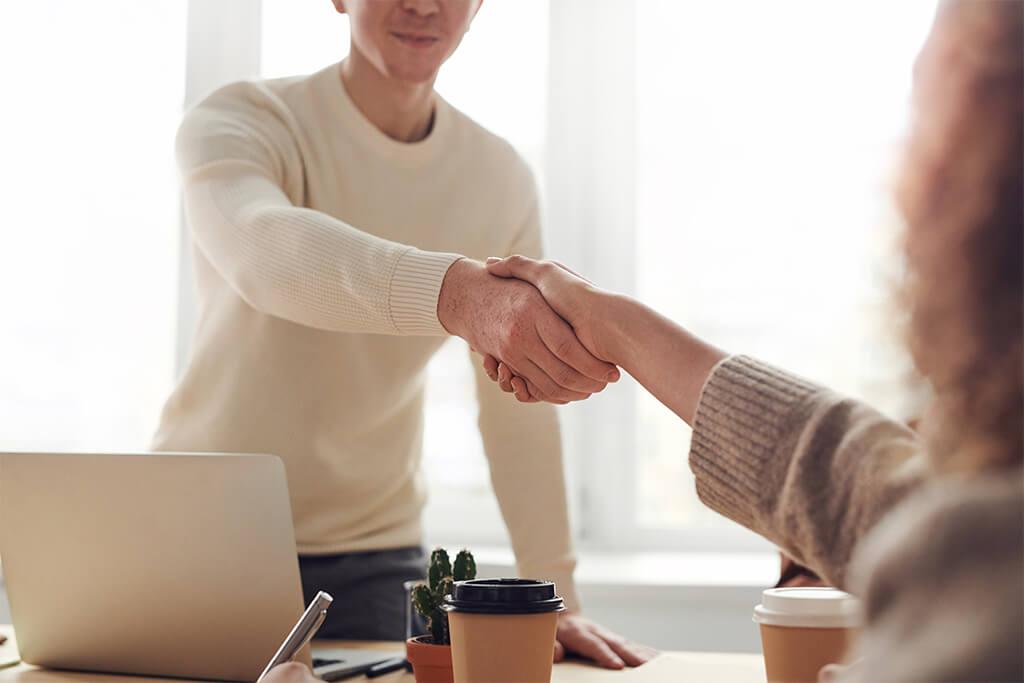 Obligaciones que debe cumplir el consultor