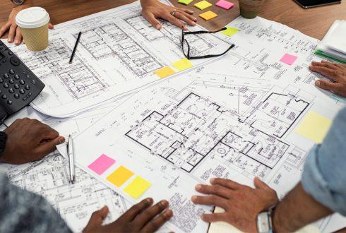 Arquitectura y construcción en Dominical – Somos especialistas en Ingeniería Civil