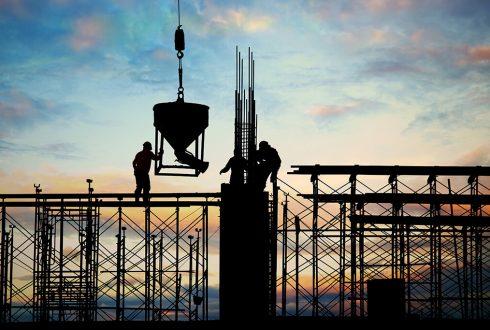 5 factores a considerar para una construcción moderna